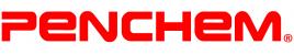 Penchem Technologies Sdn. Bhd.