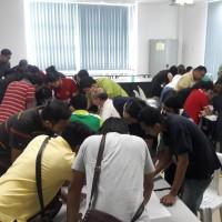 Learning & Development Community